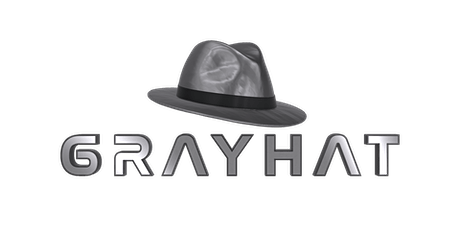 Grayhat Conference (Frmly Texas Cyber Summit) tickets