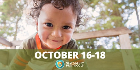 JBF Owasso Fall/Winter 2020 - Oct 16-18. Huge Baby & Kids ' Sale! (FREE) tickets