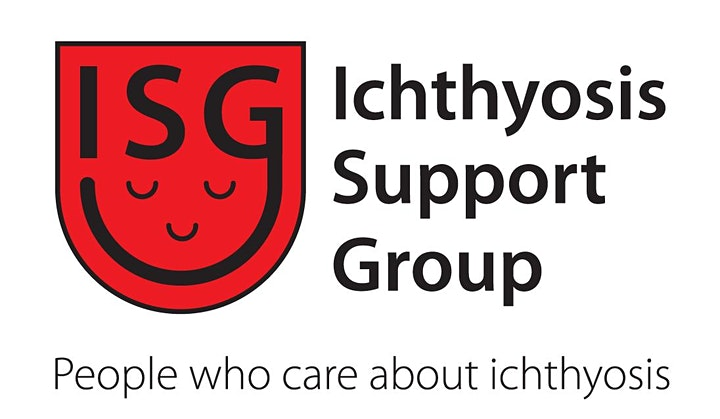 Online discussion about Caring for the Hair and Scalp in Ichthyosis image