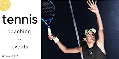 Tennis+%3A+Saturday%27s+%3A+Indoor