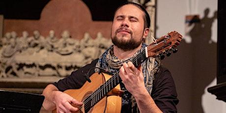 Eijsden / NL / Flamenco Concert tickets