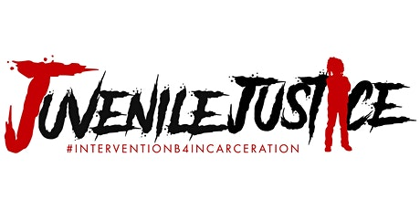 SLPs for Social and Juvenile Justice: The Marathon Continues CEU Pack tickets