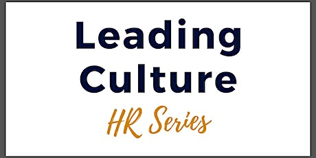 Leading Culture tickets