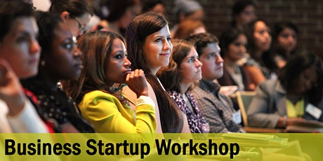 How to Start an Corporate Lead Generation Business from Home. tickets