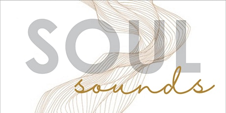 Soul Sounds tickets