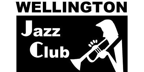 Wellington Jazz Club All Star Open Day tickets