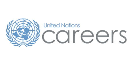 The Do's and Don'ts of Applying  to United Nations Jobs tickets