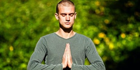 Yin Yang Yoga billets