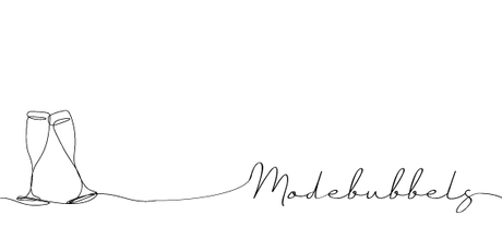 Modebubbels tickets