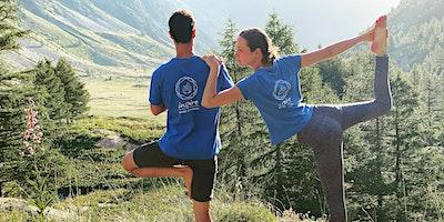 Vinyasa+Yoga+%28Yoga+dynamique%29