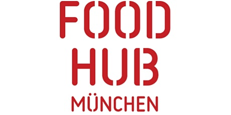 That's FoodHub Tickets