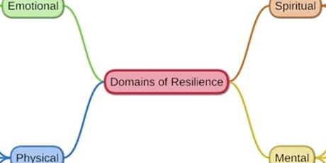 Resilience Workshop Online tickets
