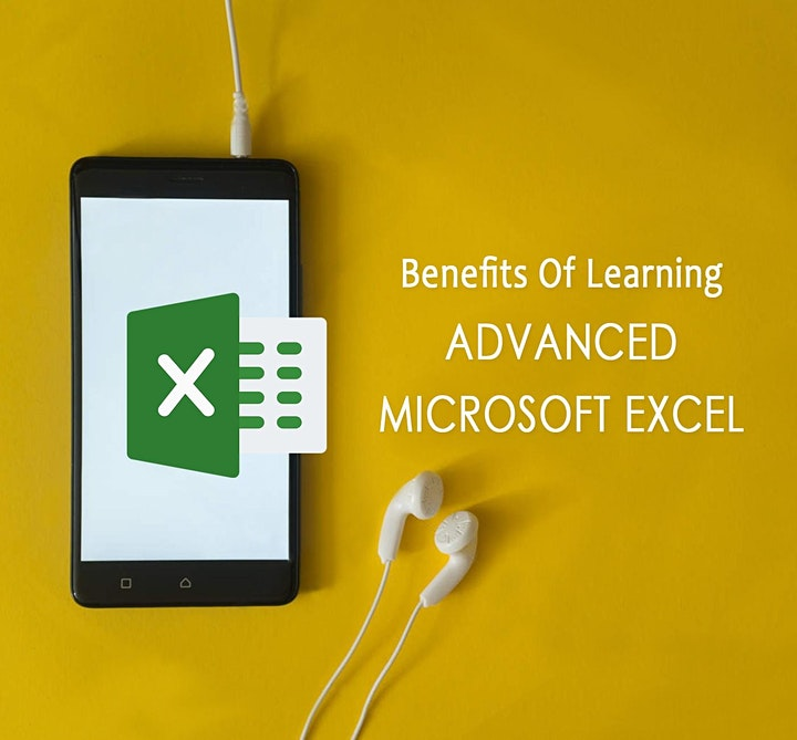 Book Discussion: Excel 2019 Bible image
