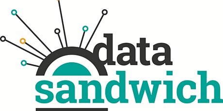 Datasandwich du 24 septembre 2020 billets