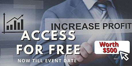 Earn More, Work Less through Sales Automation tickets