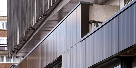 Everything you need to know about fire safety and façade cladding tickets