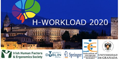 H-Workload 2020 tickets