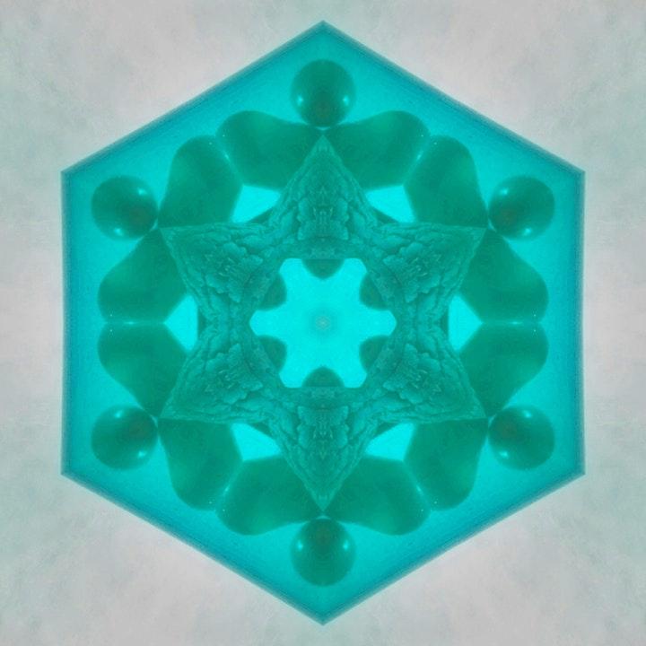 Microdosing Kurs image