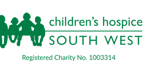 Build team spirit whilst supporting your local Children's Hospice entradas