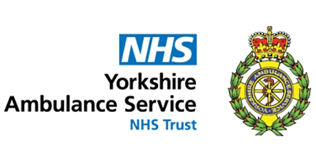 Patient Experience Day for people with suicidal thoughts tickets