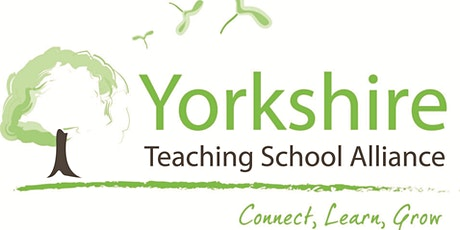 YTSA NQT Conference - Part 2 tickets