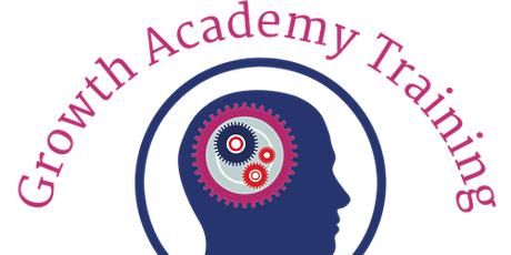 Sales Training Workshop tickets