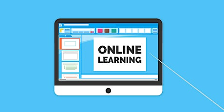 Wednesday Webinars: FREE online business education - PLANNING tickets