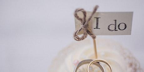 Ringwood Hall Hotel & Spa Wedding Fayre tickets