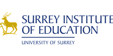 Introduction to Learning and Teaching webinar tickets