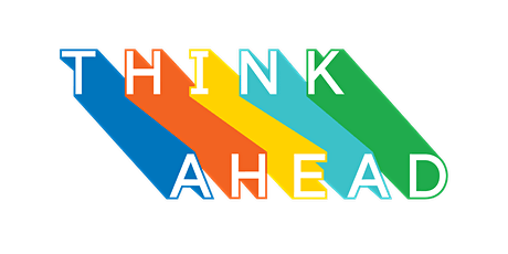 Meet Think Ahead Online 3 tickets