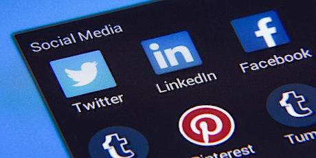Netzwerken für Fortgeschrittene - am Beispiel LinkedIn Tickets