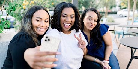 The Fab Grad Academy - Marketing/PR/Social Media Industry tickets