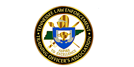 Tennessee Law Enforcement Training Officers Association Fall 2020 tickets