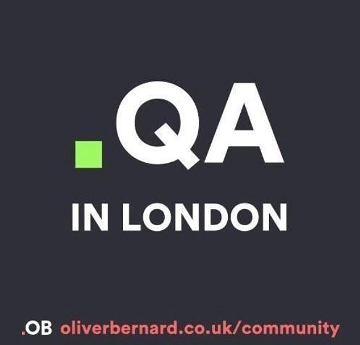 QA Teams During & Post-Covid - Software Testing SG and QA in London image