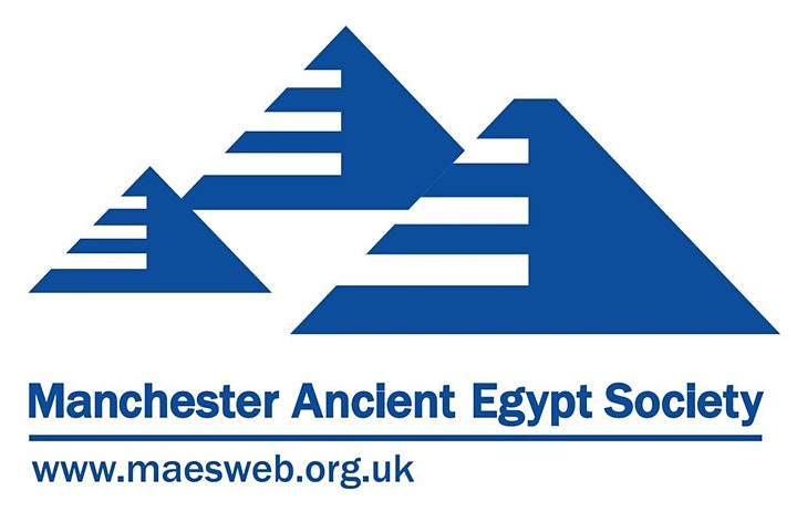 MAES June online lecture: John Wyatt The Fauna Of Ancient Egypt image
