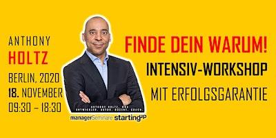 FINDE+DEIN+WARUM%21+Intensiv-Workshop+%28GOLDEN+C