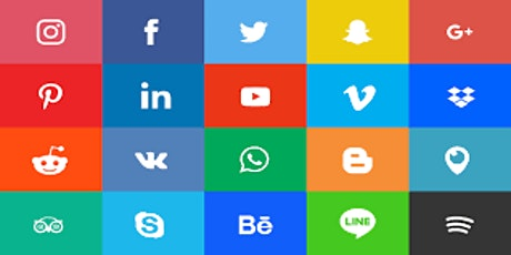 Integrate Social Media in Your Technical Communication tickets