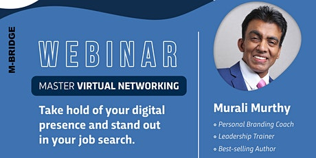 Master Virtual Networking tickets