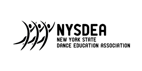 BEYOND BUZZWORDS: TOOLS FOR DANCE EDUCATORS: NYSDEA Fall Series tickets