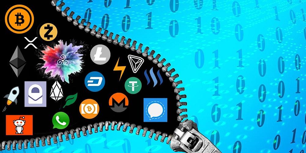 kriptogrāfijas tirgotājs nopelna kā padarīt naudas tirdzniecības krājumus tiešsaistē