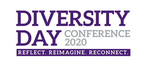 Diversity Day Conference tickets
