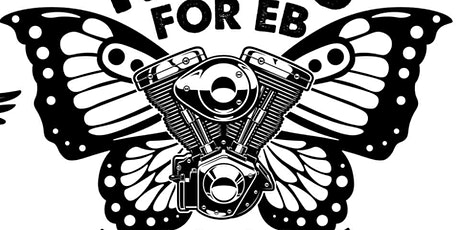 6th Annual Motorcycle Benefit Ride tickets