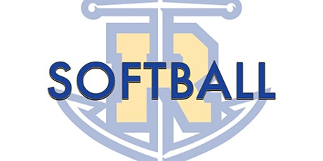 Rollins Softball Winter Elite Camp 2021 tickets