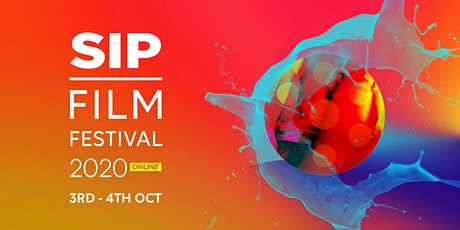 SIP Film Festival tickets