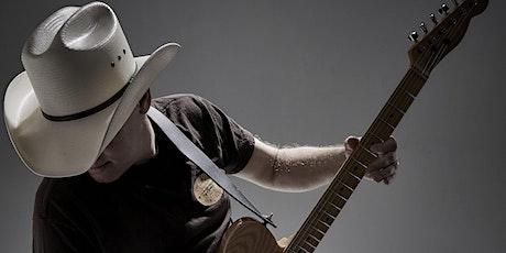 Brad Paisley Tribute: Crushin' It tickets