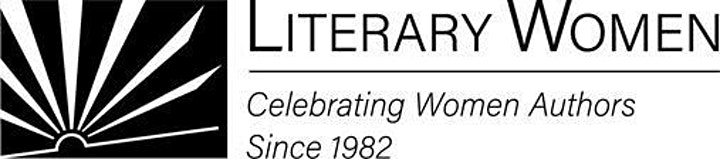 Creating Conversations with Literary Women Welcomes Paula McLain image