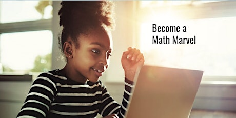 10 Ways YOU can Help your Kids in Math this School Year tickets