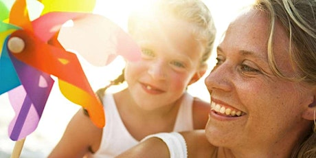 Cool It!  Stay cool this summer with lower energy bills tickets