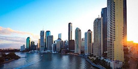 Brisbane – International Coaching Certification tickets