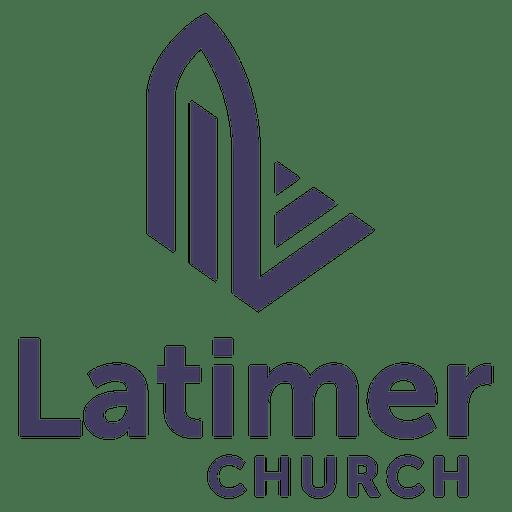 Latimer Church logo